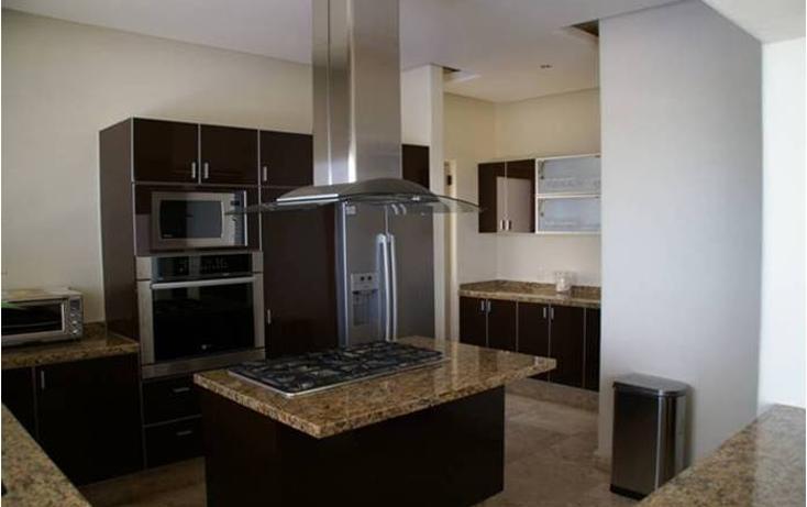 Foto de casa en venta en  , real diamante, acapulco de juárez, guerrero, 2642688 No. 10