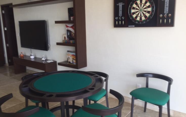 Foto de casa en venta en  , real diamante, acapulco de juárez, guerrero, 2642688 No. 12