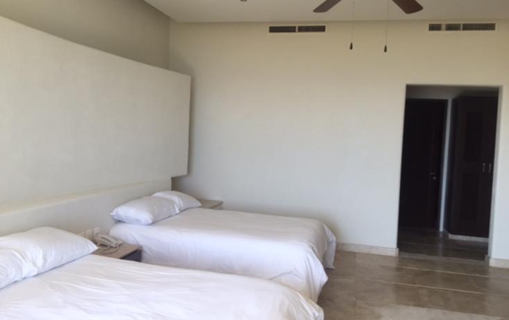 Foto de casa en venta en  , real diamante, acapulco de juárez, guerrero, 2642688 No. 17