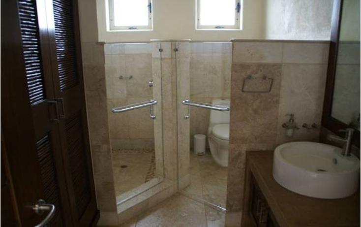 Foto de casa en venta en  , real diamante, acapulco de juárez, guerrero, 2642688 No. 18