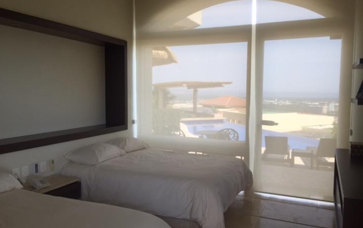 Foto de casa en venta en  , real diamante, acapulco de juárez, guerrero, 2642688 No. 20