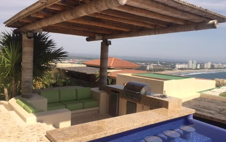 Foto de casa en venta en  , real diamante, acapulco de juárez, guerrero, 2642688 No. 25