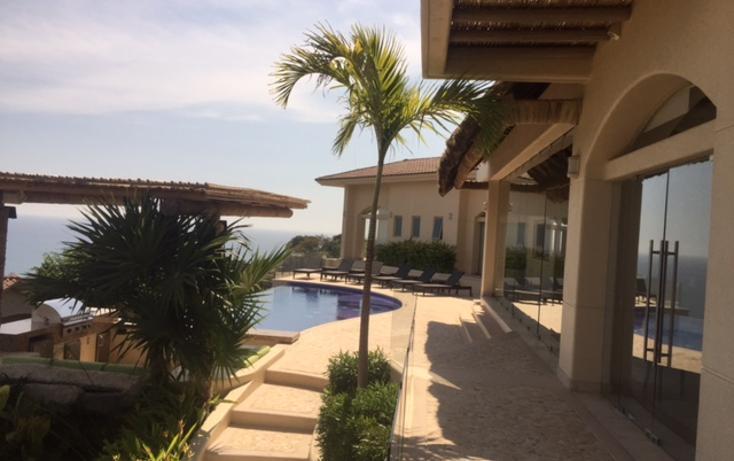 Foto de casa en venta en  , real diamante, acapulco de juárez, guerrero, 2642688 No. 27