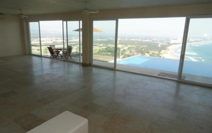 Foto de casa en venta en  , real diamante, acapulco de juárez, guerrero, 393587 No. 02