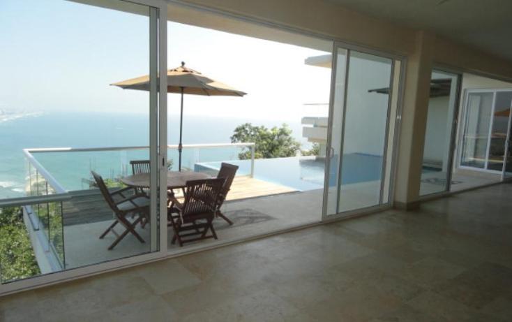 Foto de casa en venta en  , real diamante, acapulco de juárez, guerrero, 393587 No. 03