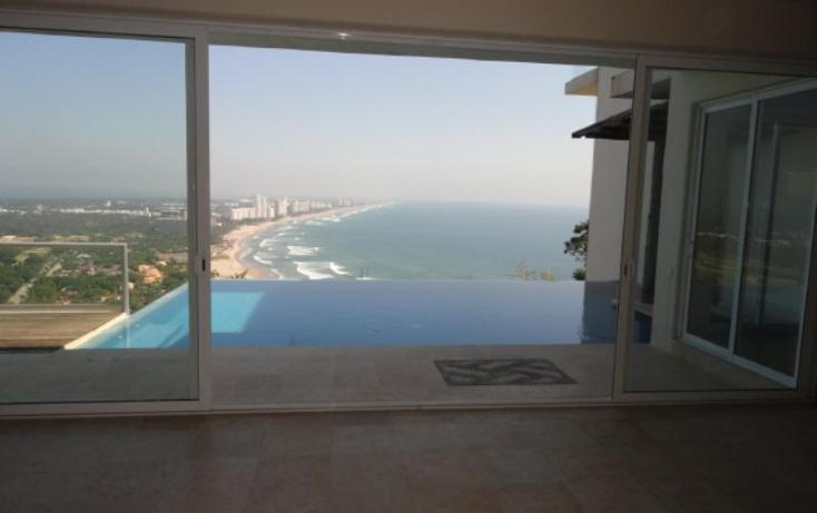 Foto de casa en venta en  , real diamante, acapulco de juárez, guerrero, 393587 No. 04