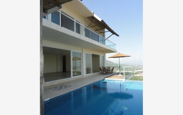 Foto de casa en venta en  , real diamante, acapulco de juárez, guerrero, 393587 No. 05