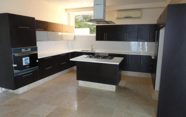Foto de casa en venta en  , real diamante, acapulco de juárez, guerrero, 393587 No. 07