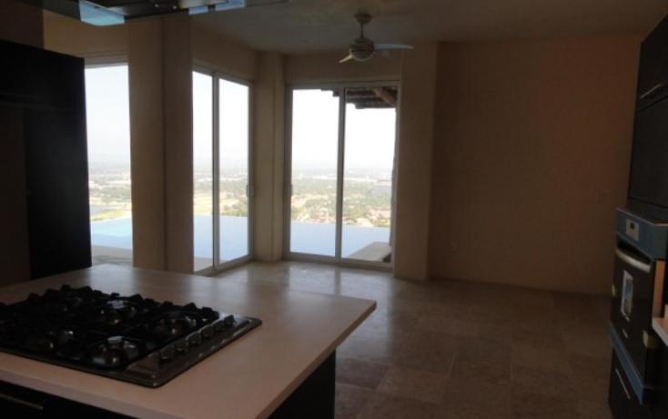 Foto de casa en venta en  , real diamante, acapulco de juárez, guerrero, 393587 No. 08