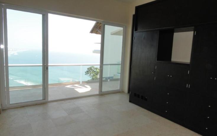 Foto de casa en venta en  , real diamante, acapulco de juárez, guerrero, 393587 No. 10