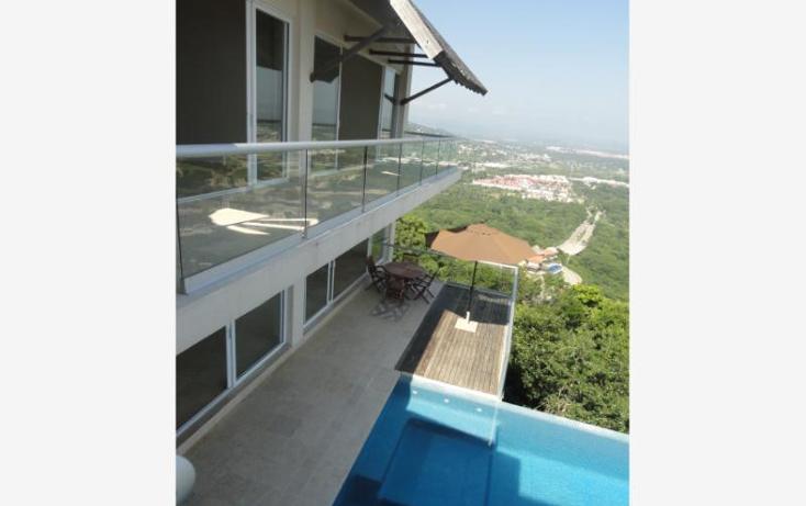 Foto de casa en venta en  , real diamante, acapulco de juárez, guerrero, 393587 No. 11