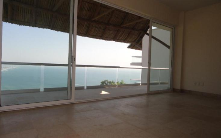 Foto de casa en venta en  , real diamante, acapulco de juárez, guerrero, 393587 No. 12
