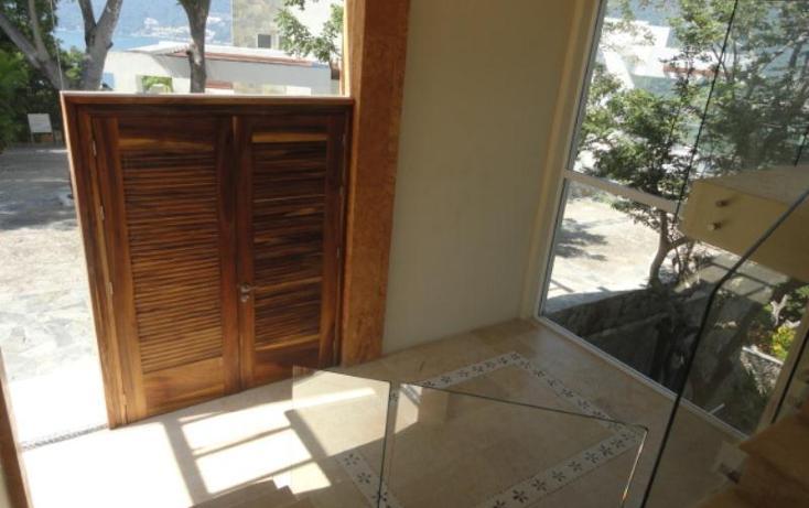 Foto de casa en venta en  , real diamante, acapulco de juárez, guerrero, 393587 No. 15