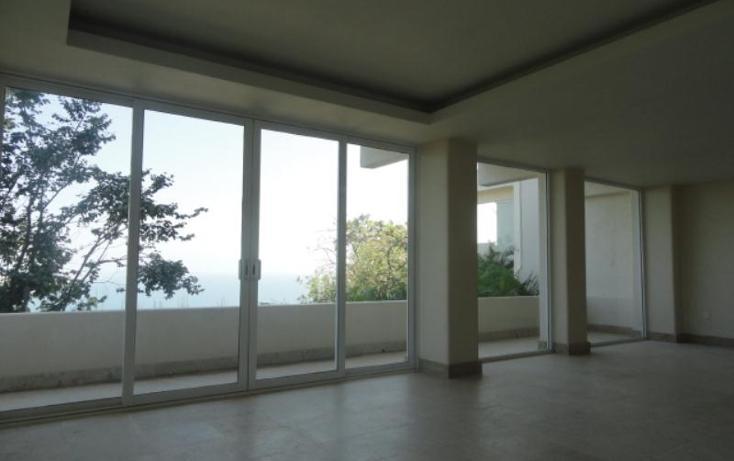 Foto de casa en venta en  , real diamante, acapulco de juárez, guerrero, 393587 No. 16