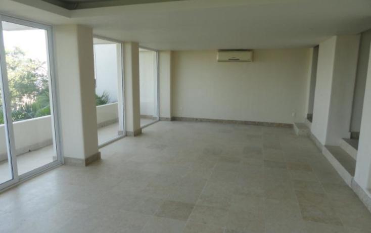 Foto de casa en venta en  , real diamante, acapulco de juárez, guerrero, 393587 No. 17