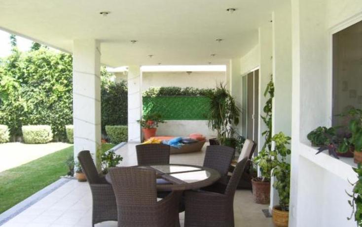 Foto de casa en venta en  , real diamante, acapulco de juárez, guerrero, 393587 No. 18