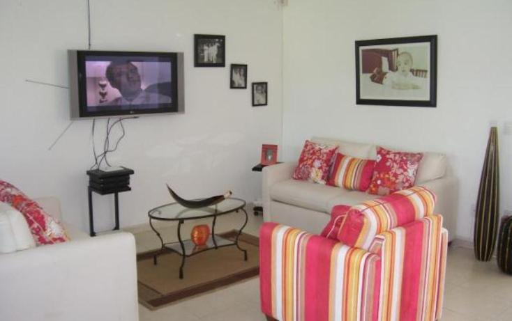 Foto de casa en venta en  , real diamante, acapulco de juárez, guerrero, 393587 No. 19