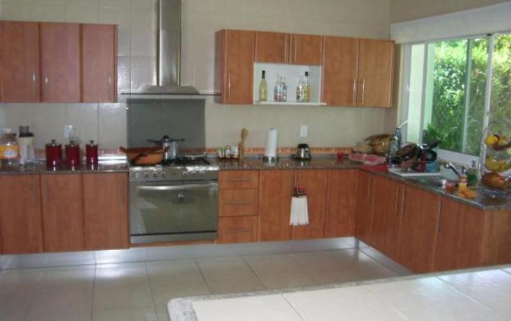 Foto de casa en venta en  , real diamante, acapulco de juárez, guerrero, 393587 No. 20