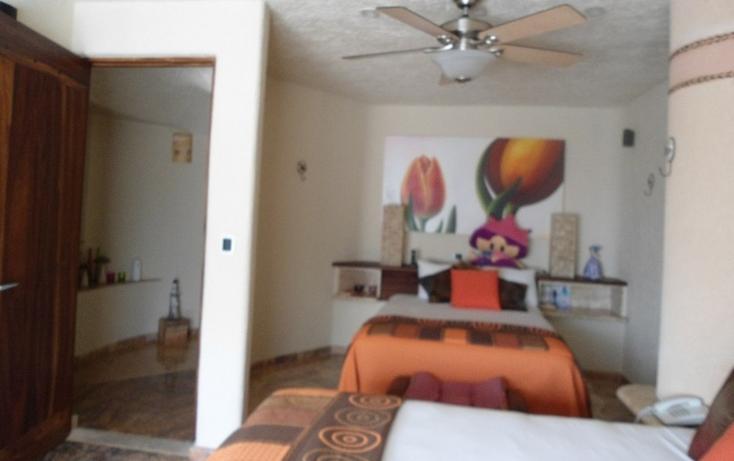 Foto de casa en venta en  , real diamante, acapulco de juárez, guerrero, 492959 No. 03