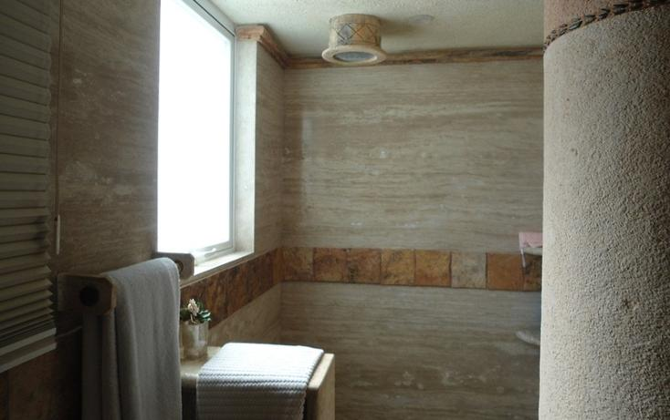 Foto de casa en venta en, real diamante, acapulco de juárez, guerrero, 492959 no 04