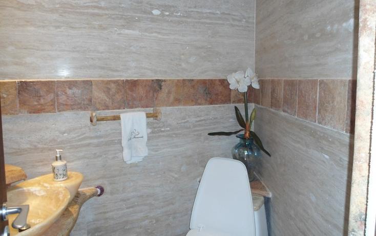 Foto de casa en venta en  , real diamante, acapulco de juárez, guerrero, 492959 No. 06