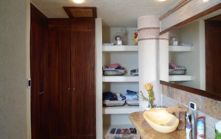 Foto de casa en venta en  , real diamante, acapulco de juárez, guerrero, 492959 No. 08