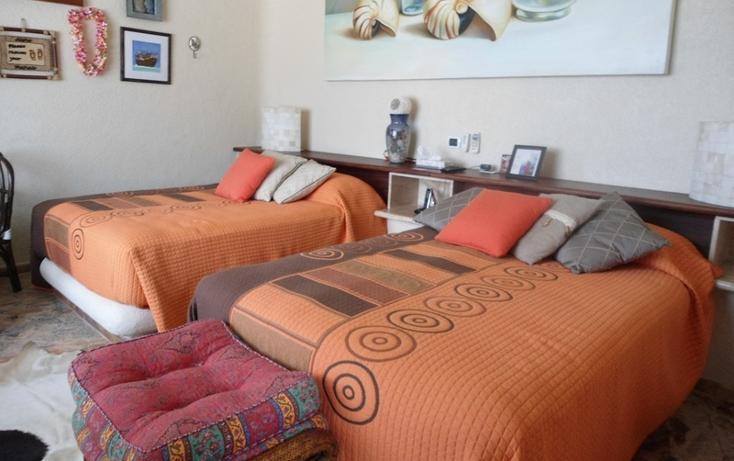 Foto de casa en venta en  , real diamante, acapulco de juárez, guerrero, 492959 No. 10