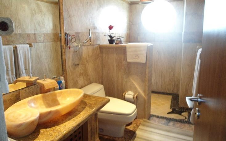 Foto de casa en venta en  , real diamante, acapulco de juárez, guerrero, 492959 No. 13