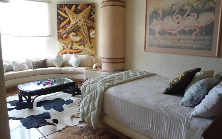 Foto de casa en venta en  , real diamante, acapulco de juárez, guerrero, 492959 No. 14