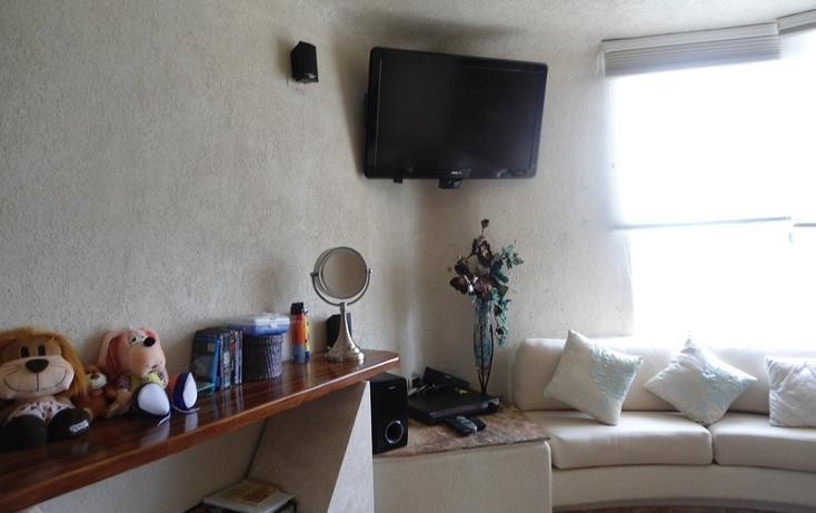 Foto de casa en venta en  , real diamante, acapulco de juárez, guerrero, 492959 No. 15