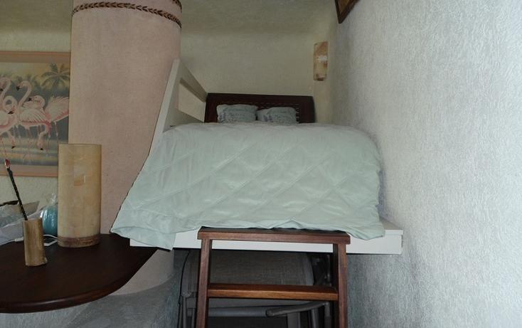 Foto de casa en venta en  , real diamante, acapulco de juárez, guerrero, 492959 No. 16