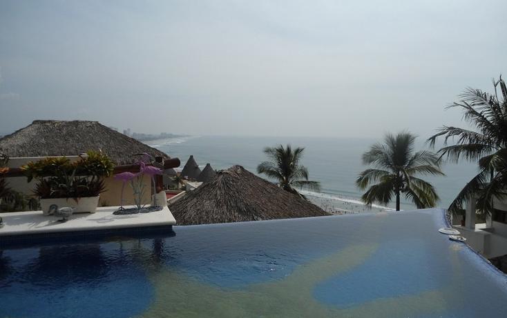 Foto de casa en venta en  , real diamante, acapulco de juárez, guerrero, 492959 No. 22