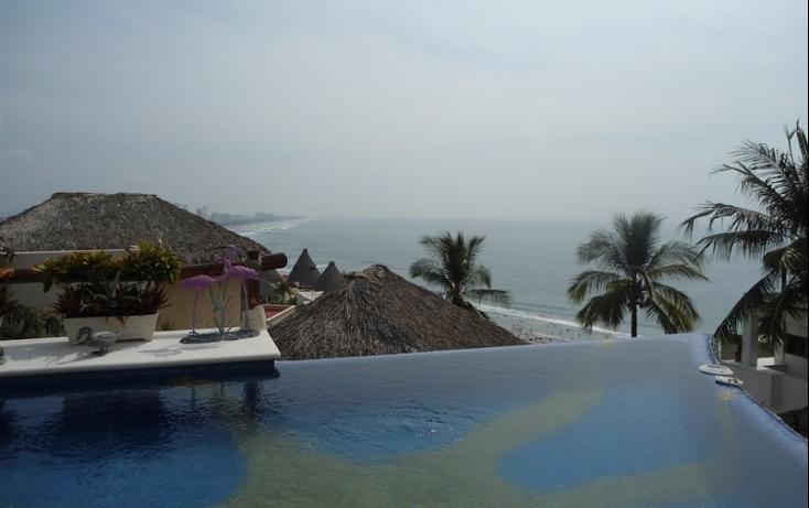 Foto de casa en venta en, real diamante, acapulco de juárez, guerrero, 492959 no 23