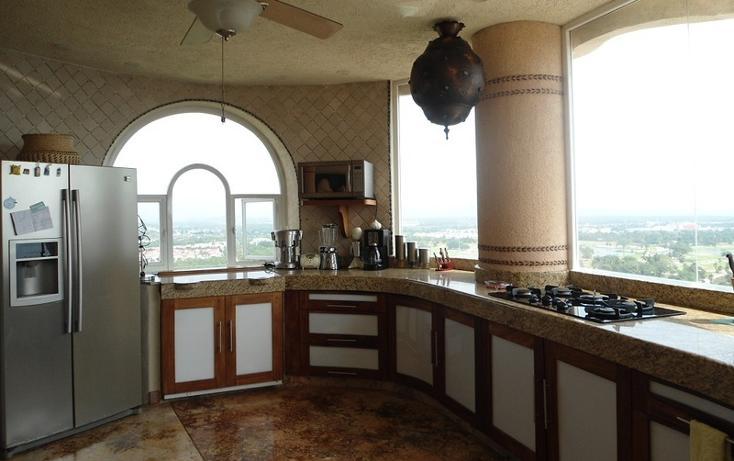 Foto de casa en venta en  , real diamante, acapulco de juárez, guerrero, 492959 No. 26