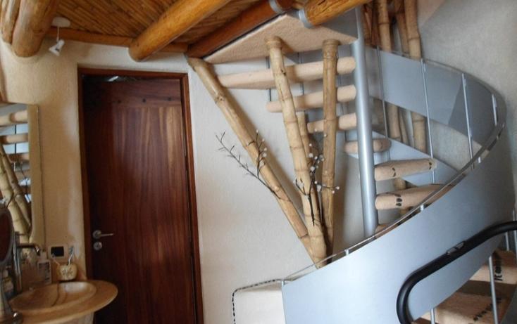 Foto de casa en venta en  , real diamante, acapulco de juárez, guerrero, 492959 No. 29