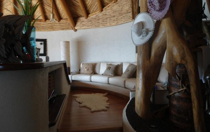 Foto de casa en venta en  , real diamante, acapulco de juárez, guerrero, 492959 No. 30