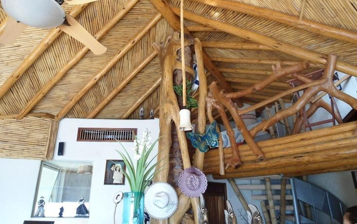 Foto de casa en venta en  , real diamante, acapulco de juárez, guerrero, 492959 No. 32
