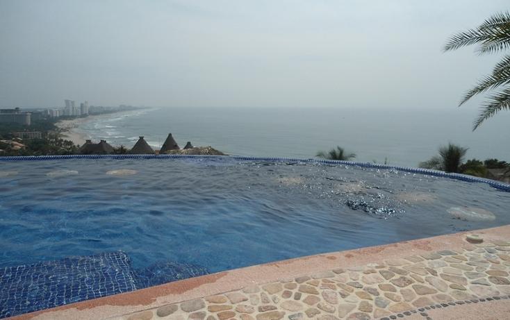 Foto de casa en venta en  , real diamante, acapulco de juárez, guerrero, 492959 No. 33