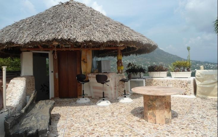 Foto de casa en venta en, real diamante, acapulco de juárez, guerrero, 492959 no 35