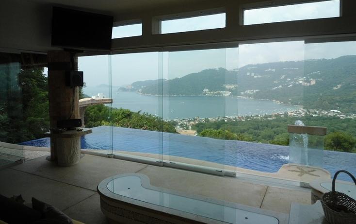 Foto de casa en venta en  , real diamante, acapulco de ju?rez, guerrero, 492960 No. 01