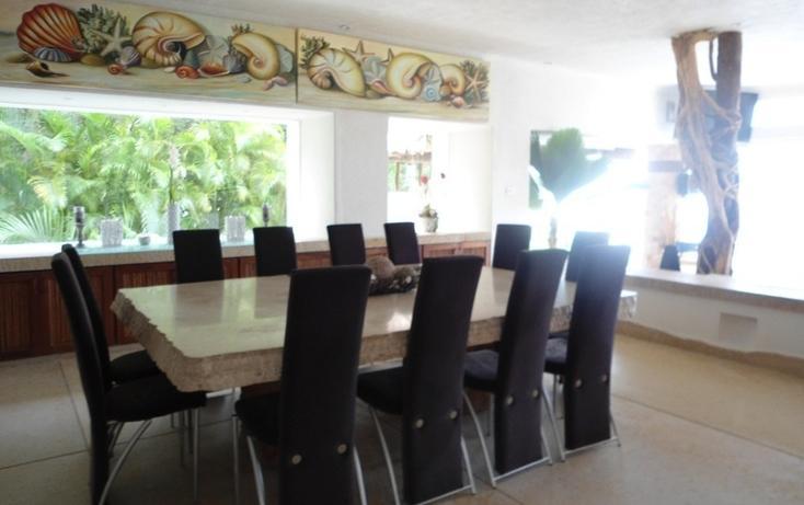 Foto de casa en venta en  , real diamante, acapulco de juárez, guerrero, 492960 No. 02