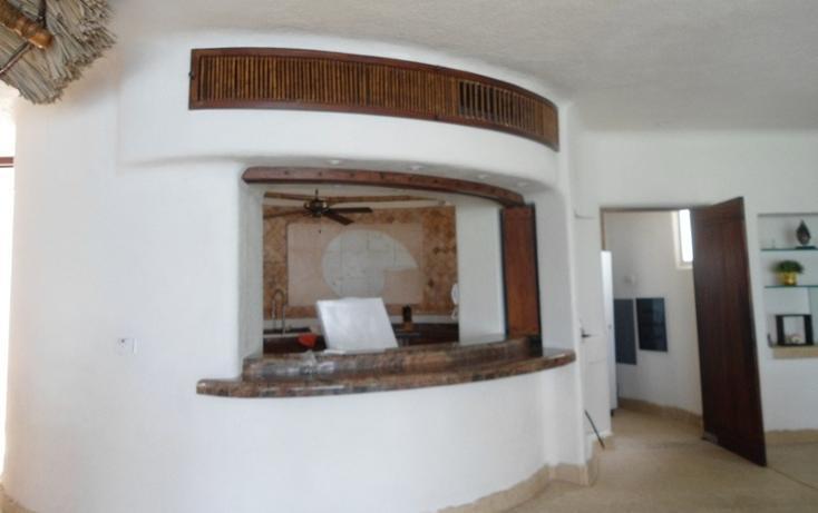 Foto de casa en venta en  , real diamante, acapulco de juárez, guerrero, 492960 No. 03
