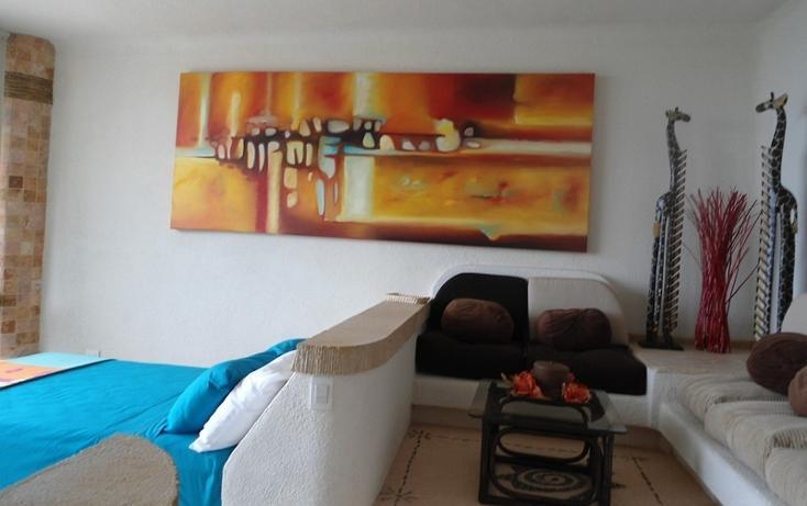 Foto de casa en venta en  , real diamante, acapulco de ju?rez, guerrero, 492960 No. 05