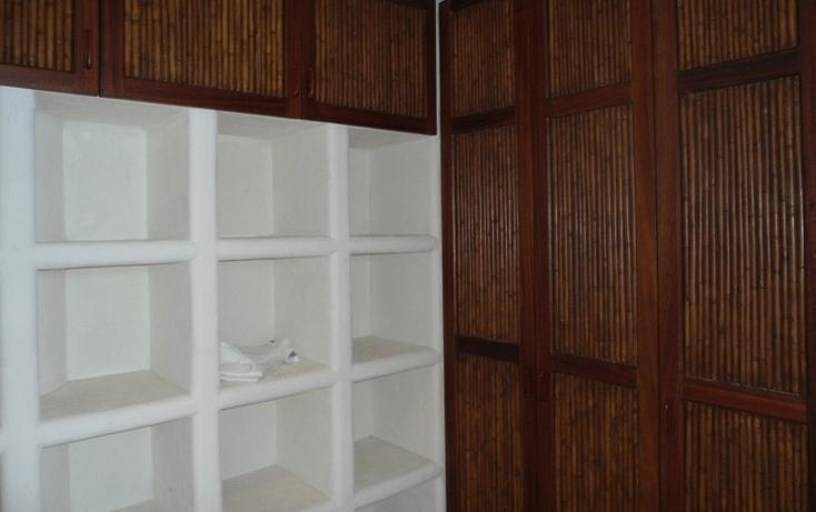 Foto de casa en venta en  , real diamante, acapulco de ju?rez, guerrero, 492960 No. 06
