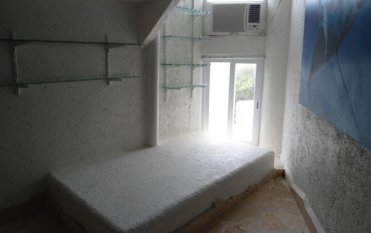 Foto de casa en venta en  , real diamante, acapulco de ju?rez, guerrero, 492960 No. 09