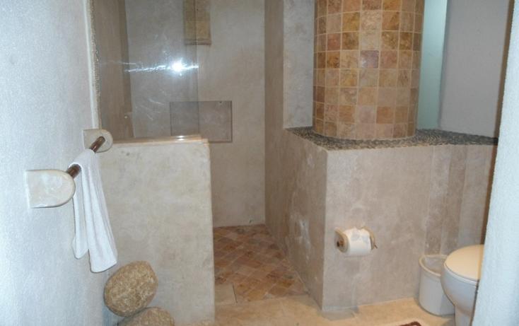 Foto de casa en venta en  , real diamante, acapulco de ju?rez, guerrero, 492960 No. 10