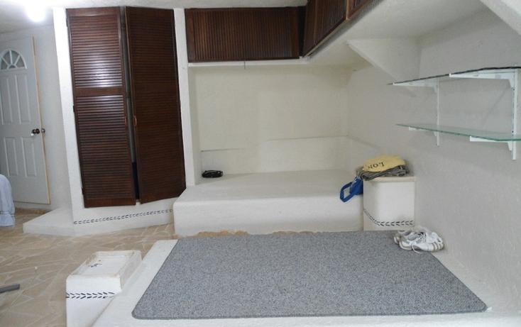 Foto de casa en venta en  , real diamante, acapulco de ju?rez, guerrero, 492960 No. 11