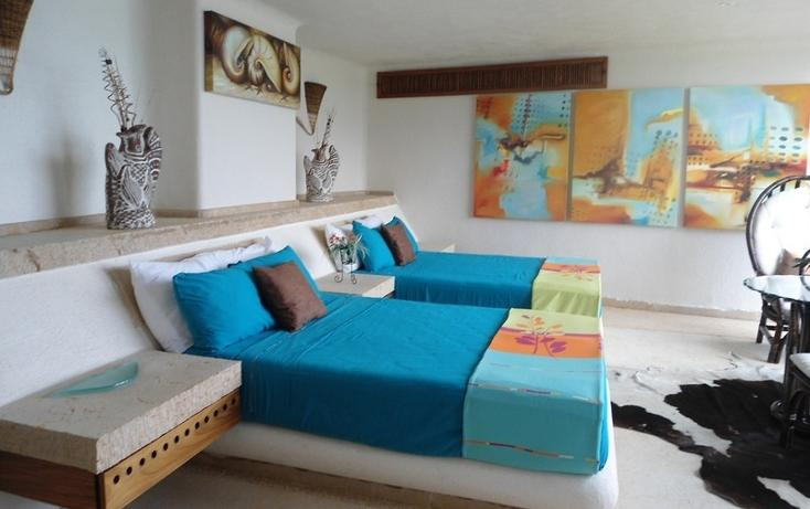 Foto de casa en venta en  , real diamante, acapulco de ju?rez, guerrero, 492960 No. 14