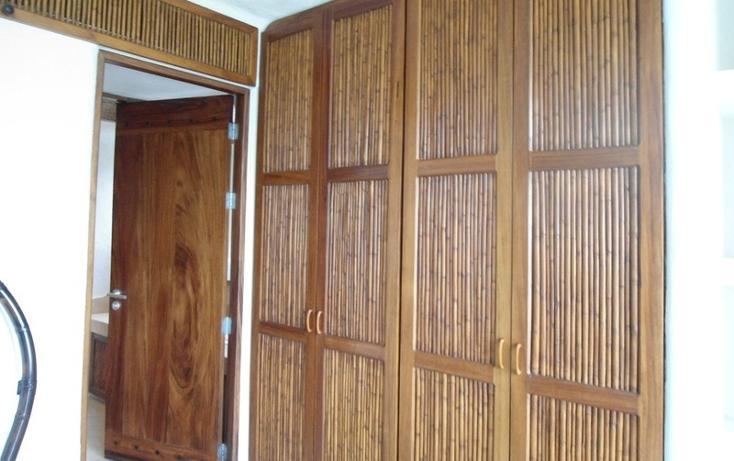 Foto de casa en venta en  , real diamante, acapulco de ju?rez, guerrero, 492960 No. 15