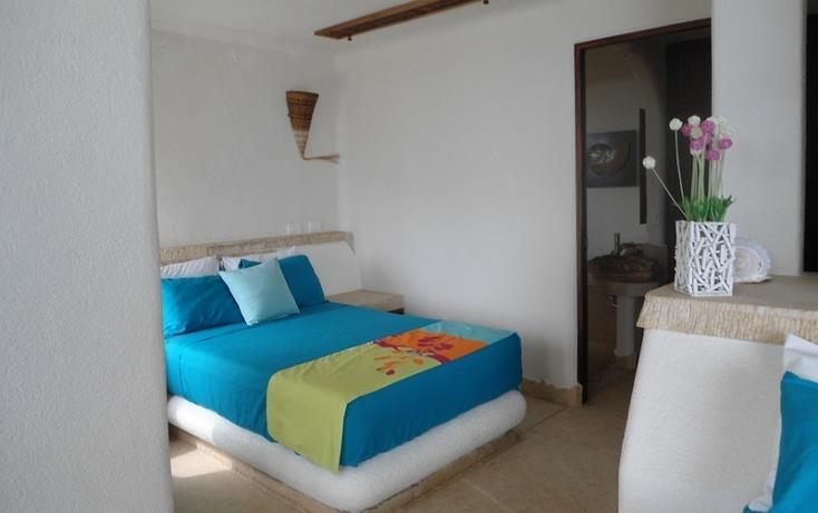 Foto de casa en venta en  , real diamante, acapulco de ju?rez, guerrero, 492960 No. 17